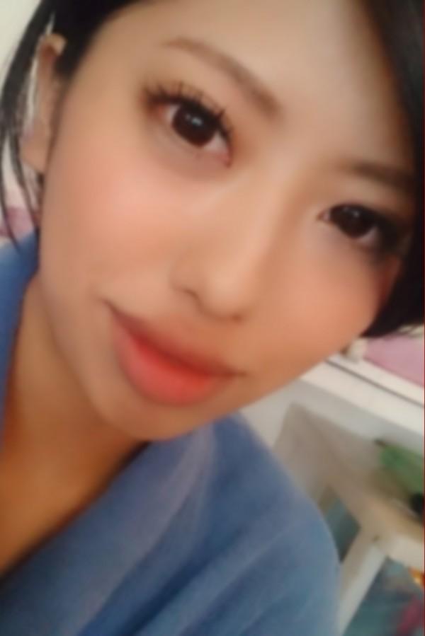 16-04-08-11-31-57-579_deco syusei