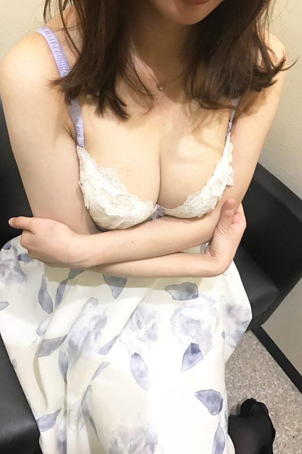 美玲/みれい