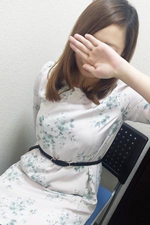 日奈美/ひなみ