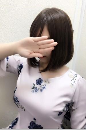 穂乃花/ほのか