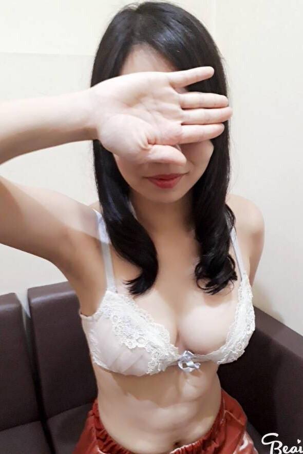 舞依香/まいか
