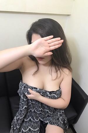 HOlkoto001IMG_2653