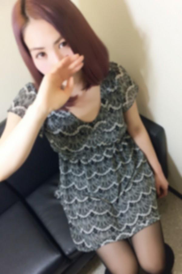 羽姫/パリス