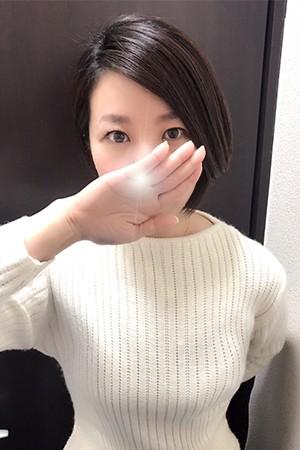 美鈴/みすずimage1