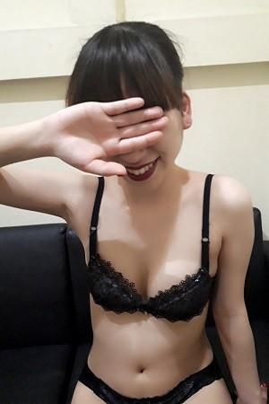 まりなNETBeautyPlus_20180227211334_save