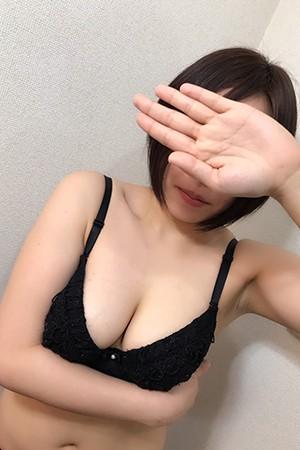 妃南/ひなみ