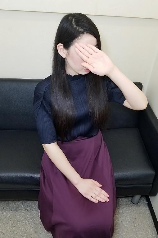 仁美/ひとみ