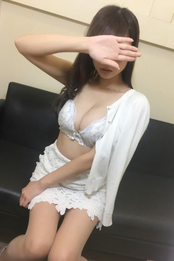 IMG_7790
