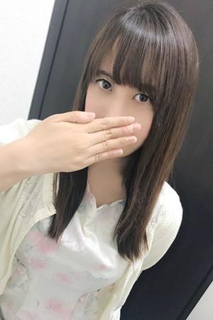 綾乃/あやの