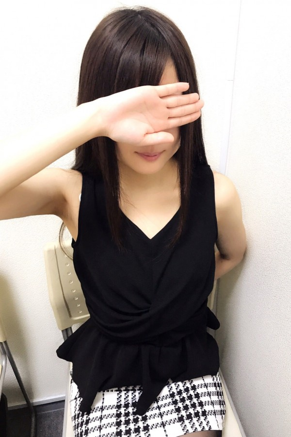 美千瑠/みちる