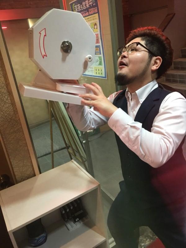 塚下副店長 (5)