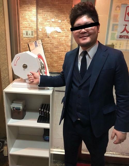 塚下副店長 (1)