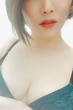 美咲/みさき