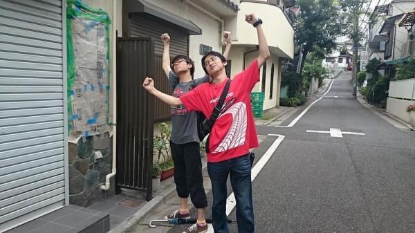800px-ホモガキ淫夢厨オフ会「半年ぶりの事故現場」