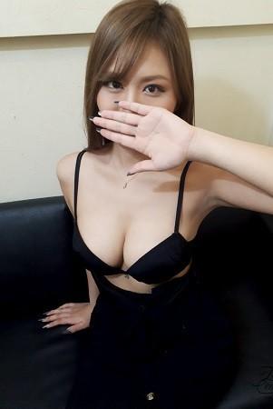 lp (1)