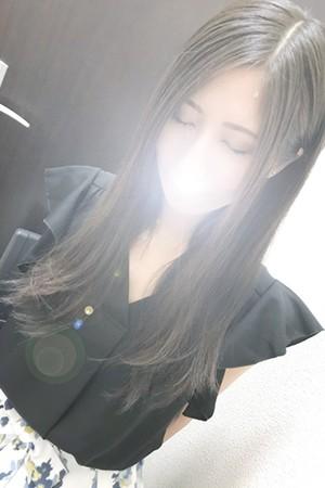 莉美/りみ