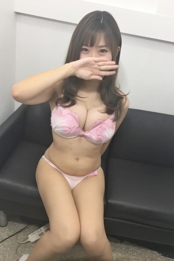 絵玲菜/えれな