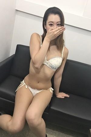 りなIMG_3460