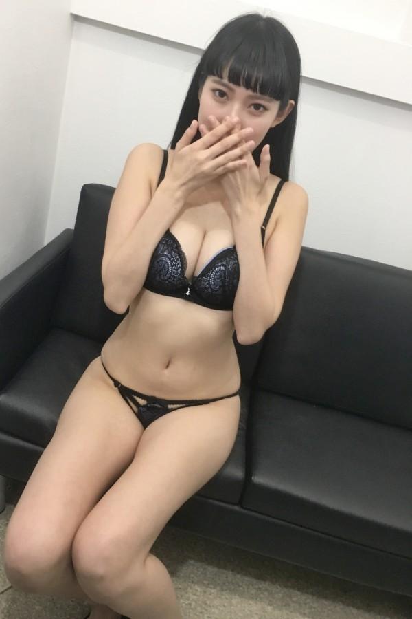 純菜/じゅんな