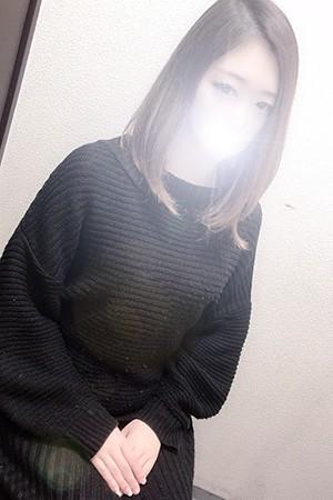 梨紗/りさ