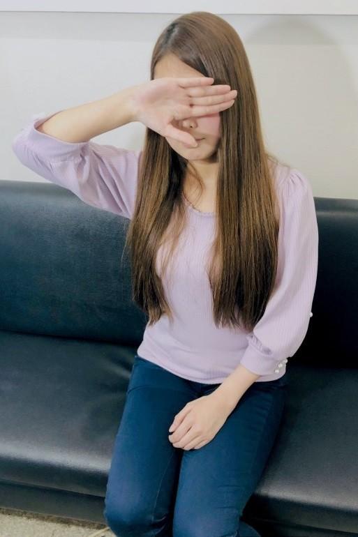 莉桜/りお