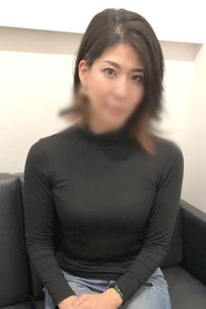 智子/ともこ