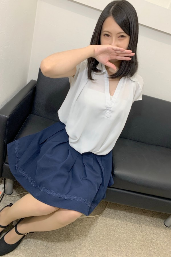 IMG_2499