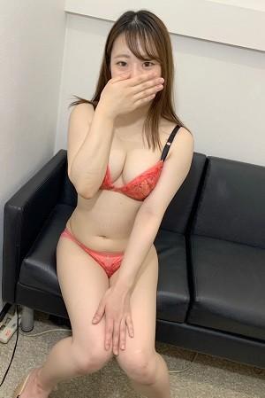 IMG_2808