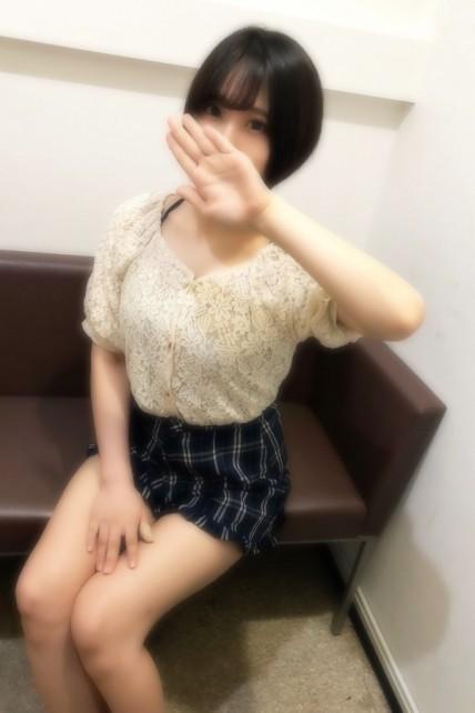 2IMG_0910