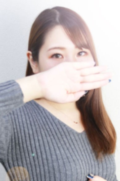 NTT(15)